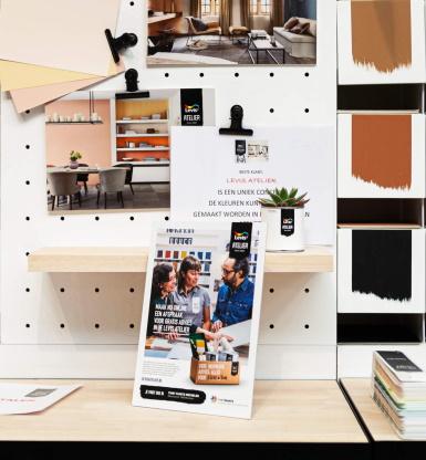 atelier-brochure-res.jpg