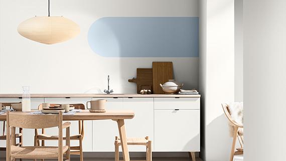 07_Levis-Atelier-kleur-van-het-jaar-couleur-de-l-annee-Keuken_7.jpg
