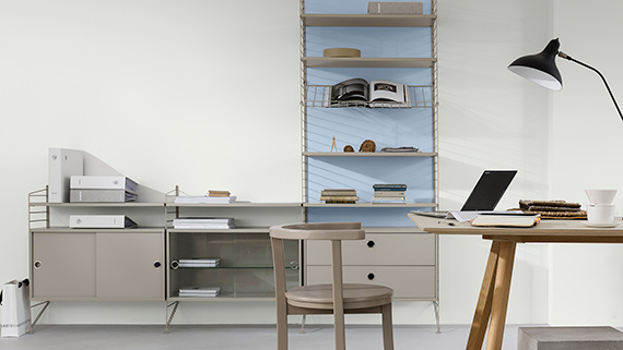 16_Levis-Atelier-Kleur-van-het-jaar-couleur-de-l-annee-Kantoor_16.jpg
