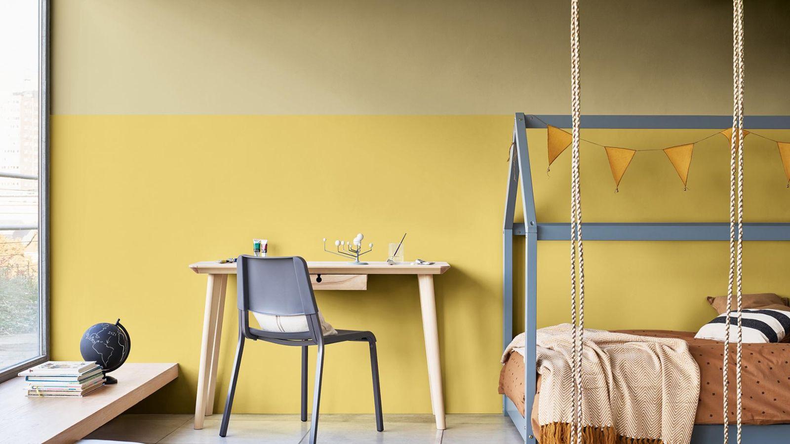 levis-colour-futures-kleur-van-het-jaar-2021-trend-collectie-bureel-inspiratie-belgium-38.jpg