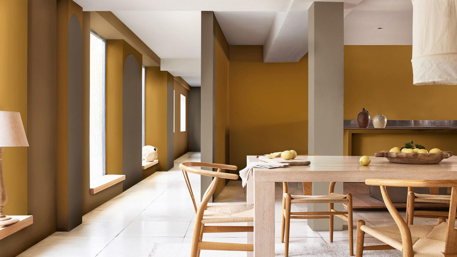 levis-colour-futures-kleur-van-het-jaar-2021-trend-collectie-keuken-inspiratie-belgium-23.jpg