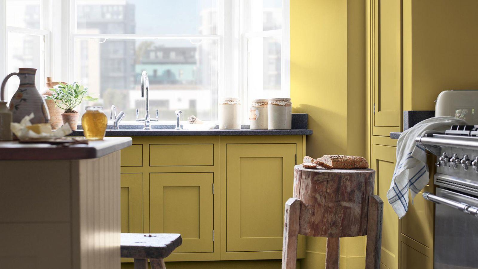levis-colour-futures-kleur-van-het-jaar-2021-trend-collectie-keuken-inspiratie-belgium-58.jpg