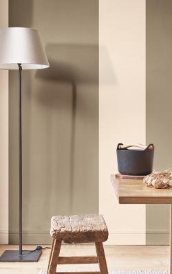 levis-colour-futures-kleur-van-het-jaar-2021-trend-collectie-keuken-inspiratie-belgium-8.jpg