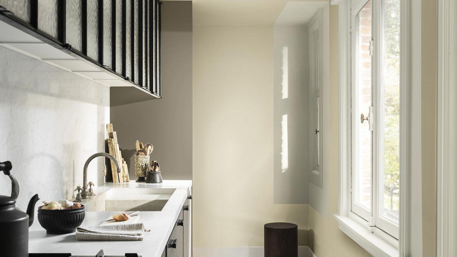 levis-colour-futures-kleur-van-het-jaar-2021-trend-collectie-keuken-inspiratie-belgium-97p.jpg