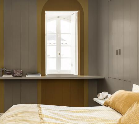 levis-colour-futures-kleur-van-het-jaar-2021-trend-collectie-slaapkamer-inspiratie-belgium-93p.jpg