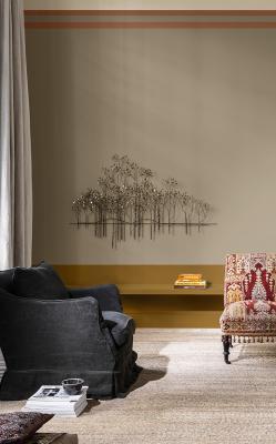 levis-colour-futures-kleur-van-het-jaar-2021-trend-collectie-woonkamer-inspiratie-belgium-85p.jpg