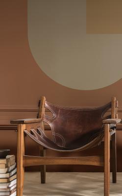 levis-colour-futures-kleur-van-het-jaar-2021-trend-collectie-woonkamer-inspiratie-belgium-89p.jpg