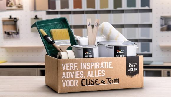 Levis-Atelier-Producten-res.jpg