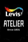 Logo-Levis-Atelier-res.png