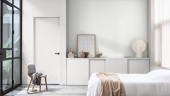 03_Levis-Atelier-Kleur-van-het-jaar-couleur-de-l-annee-Slaapkamer_3.jpg