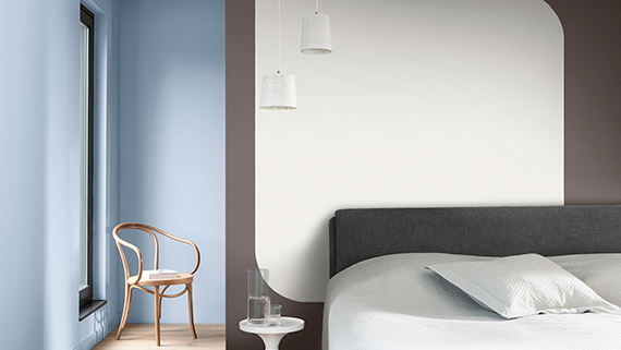 04_Levis-Atelier-Kleur-van-het-jaar-couleur-de-l-annee-Slaapkamer_4.jpg