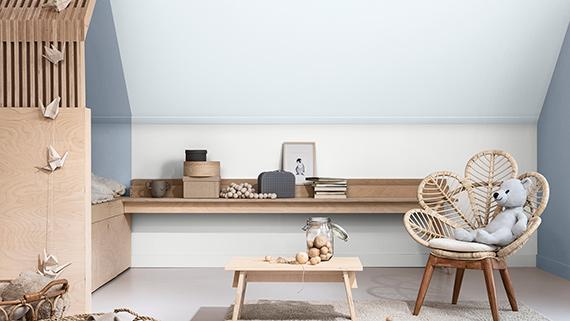 11_Levis-Atelier-Kleur-van-het-jaar-couleur-de-l-annee-Kantoor_11.jpg