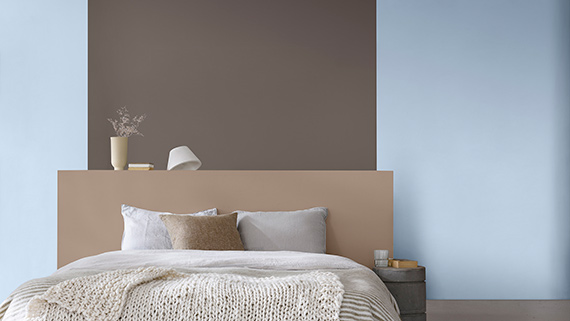 14_Levis-Atelier-Kleur-van-het-jaar-couleur-de-l-annee-Slaapkamer_14.jpg