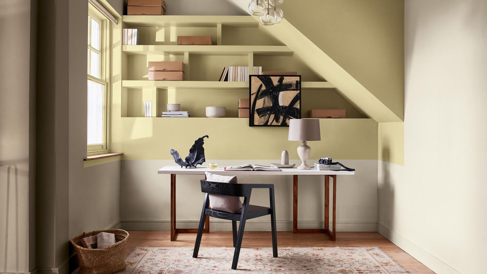 levis-colour-futures-kleur-van-het-jaar-2021-trend-collectie-bureel-inspiratie-belgium-43.jpg