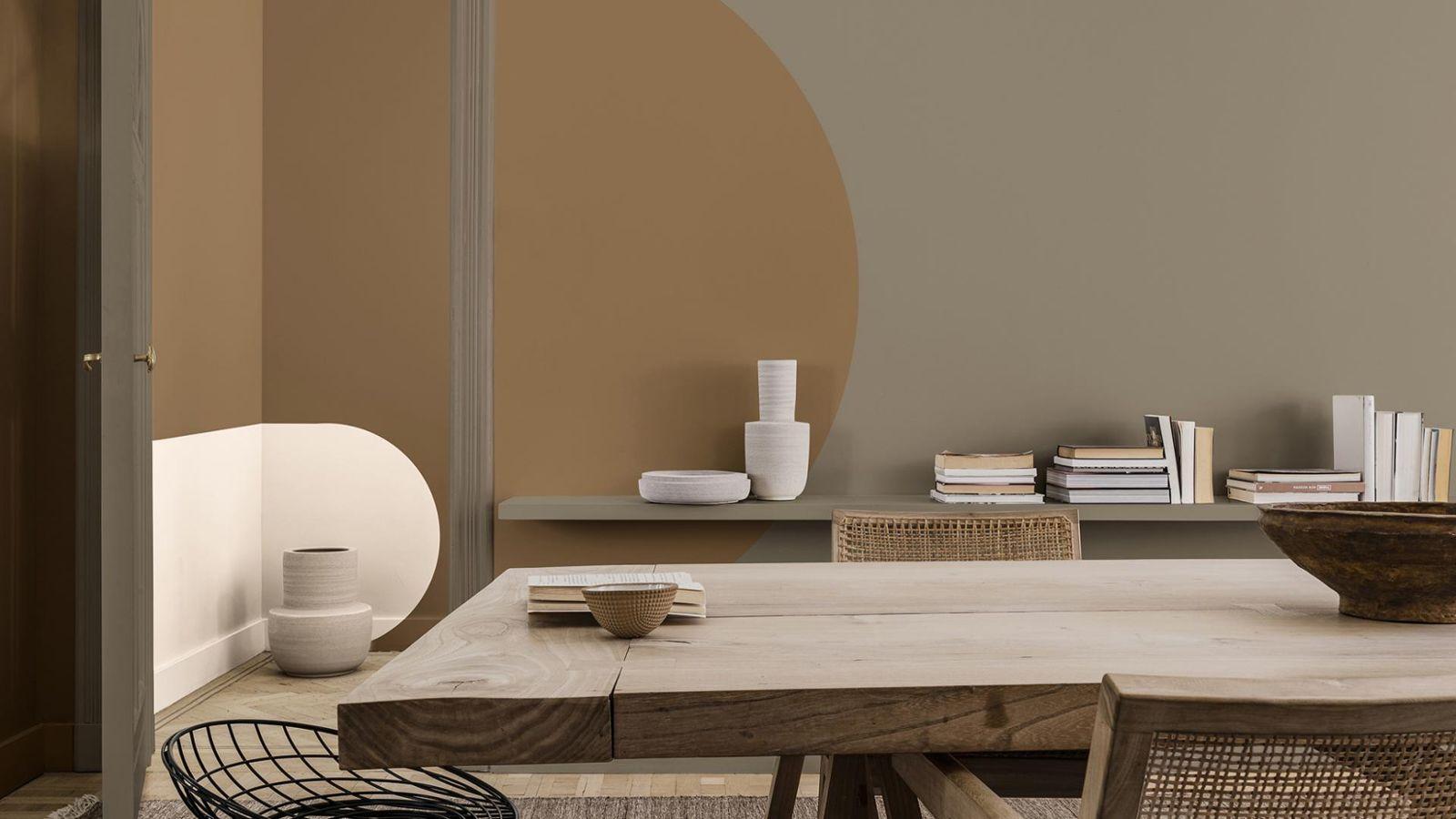 levis-colour-futures-kleur-van-het-jaar-2021-trend-collectie-keuken-inspiratie-belgium-91p.jpg