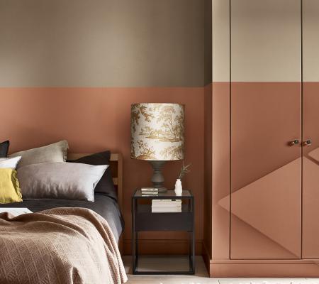 levis-colour-futures-kleur-van-het-jaar-2021-trend-collectie-slaapkamer-inspiratie-belgium-13.jpg