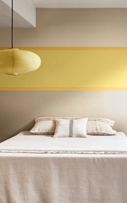levis-colour-futures-kleur-van-het-jaar-2021-trend-collectie-slaapkamer-inspiratie-belgium-18.jpg