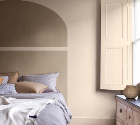 levis-colour-futures-kleur-van-het-jaar-2021-trend-collectie-slaapkamer-inspiratie-belgium-53.jpg