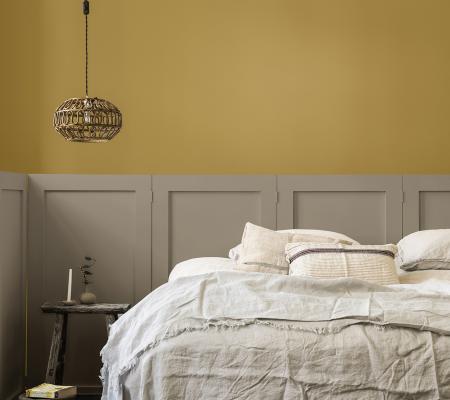 levis-colour-futures-kleur-van-het-jaar-2021-trend-collectie-slaapkamer-inspiratie-belgium-87p.jpg