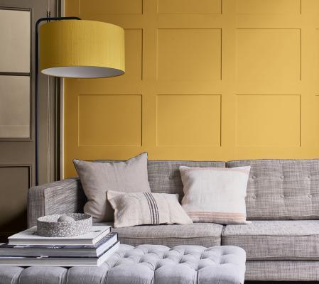 levis-colour-futures-kleur-van-het-jaar-2021-trend-collectie-woonkamer-inspiratie-belgium-28.jpg