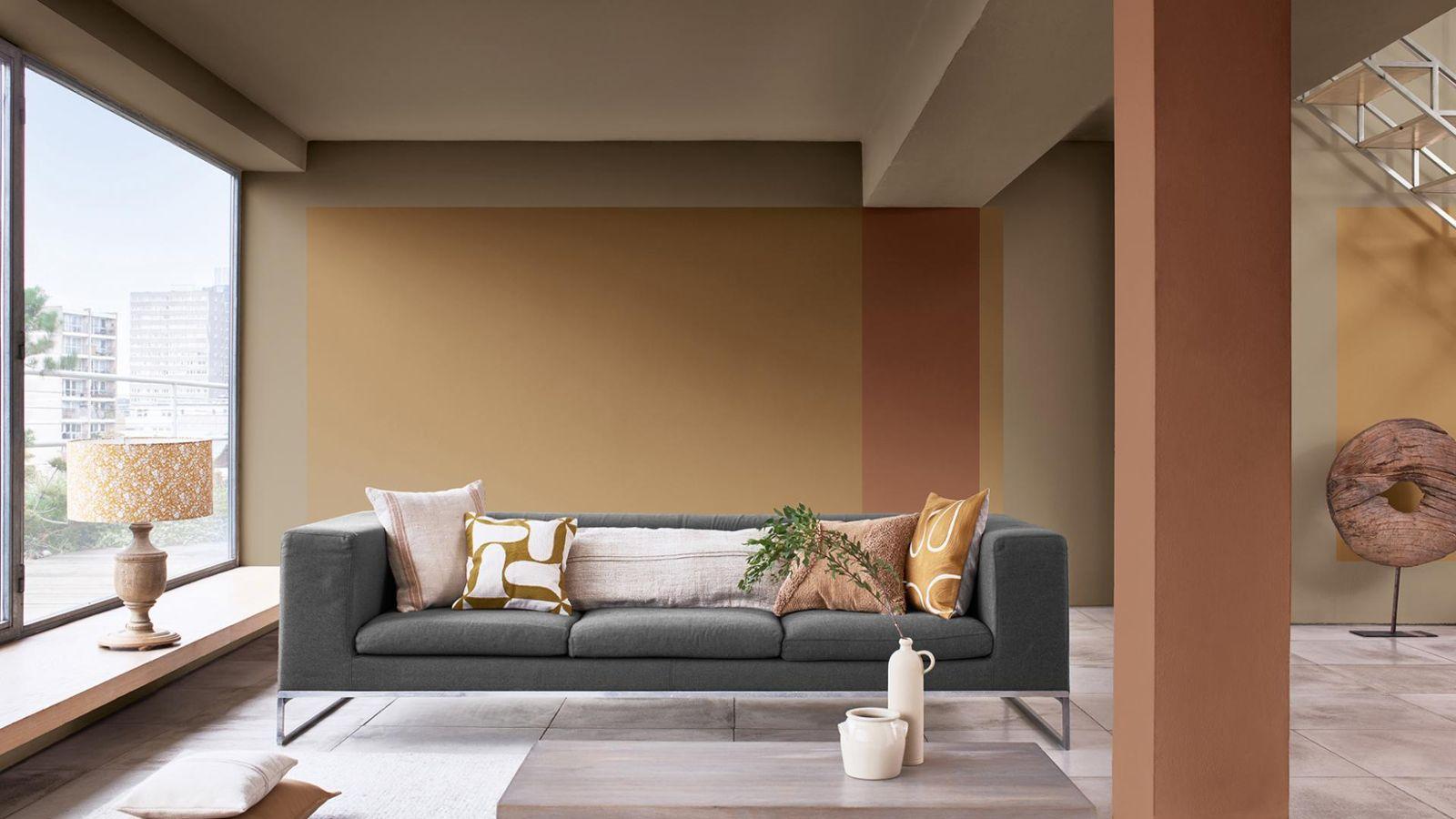 levis-colour-futures-kleur-van-het-jaar-2021-trend-collectie-woonkamer-inspiratie-belgium-3.jpg