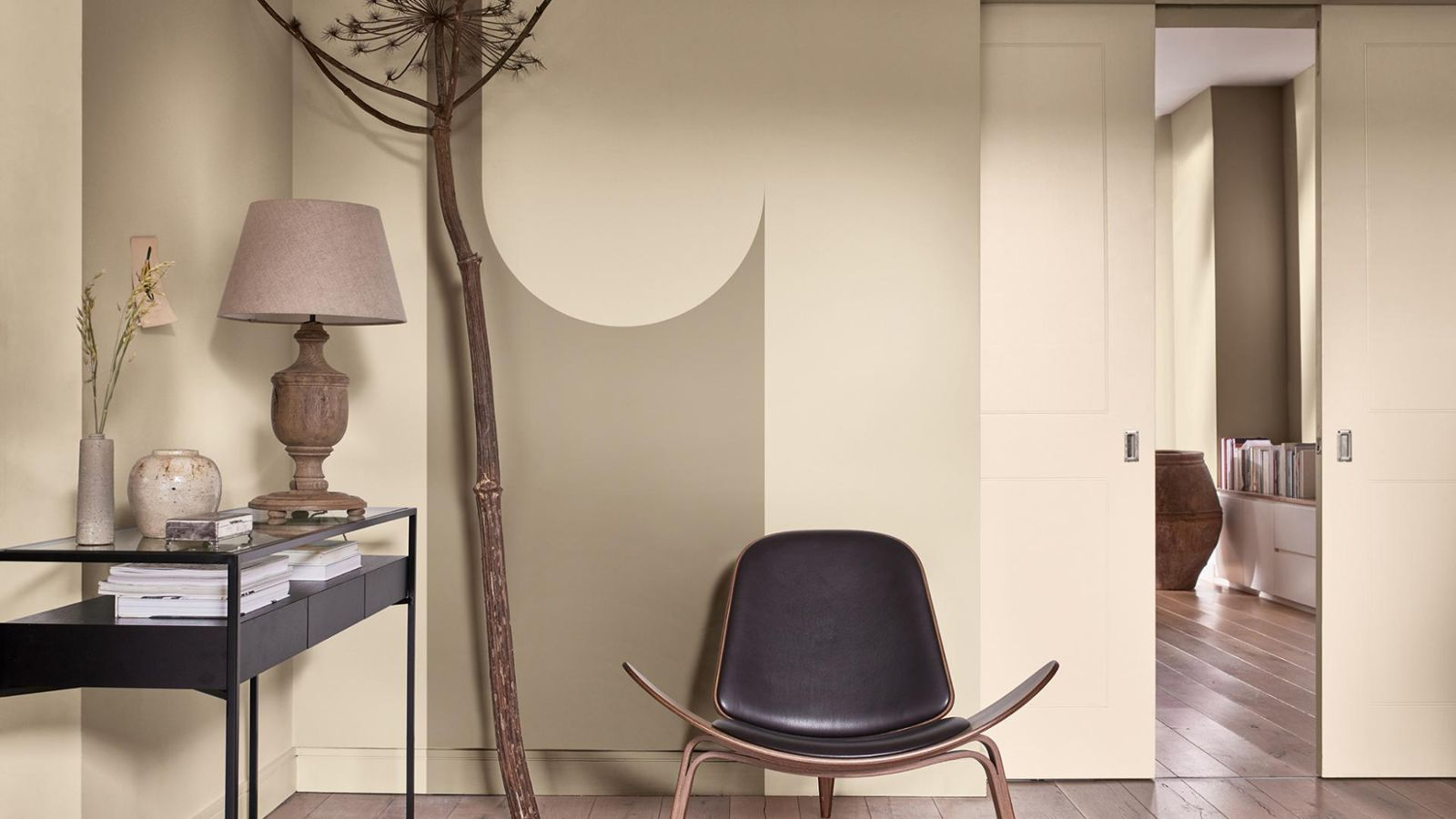 levis-colour-futures-kleur-van-het-jaar-2021-trend-collectie-woonkamer-inspiratie-belgium-33.jpg