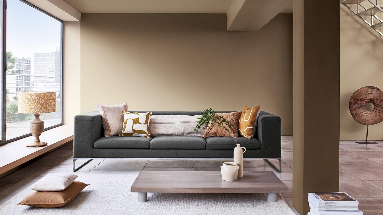 levis-colour-futures-kleur-van-het-jaar-2021-woonkamer-inspiration-belgium-0kv-min.jpg