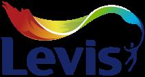 levis_1.png